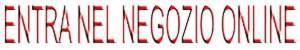ENTRA BIANCO-p.jpg (5430 byte)
