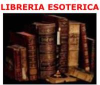 libreria esoterica.jpg (7664 byte)