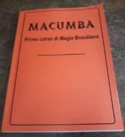 macumba-corso-di-magia-brasiliana.jpg (5087 byte)