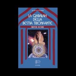 La Qabalah della Bestia Trionfante