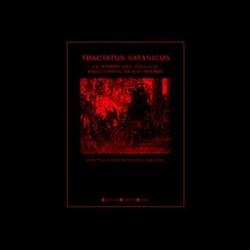 Tractatus Satanicus - Scritto e curato da Andreas Schlieper