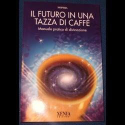 IL FUTURO IN UNA TAZZA DI CAFFE' - Sophia