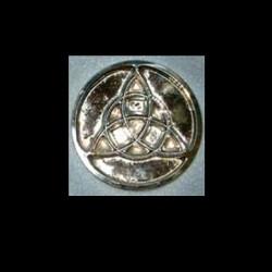 Triquetra da altare