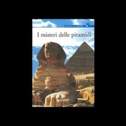 I misteri delle piramidi