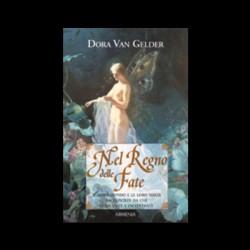 Nel regno delle fate - Dora van Gelder