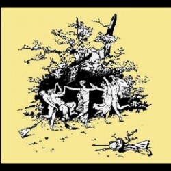 31 ottobre Grande Sabba di Halloween - Samhain 1 Novembre - normale