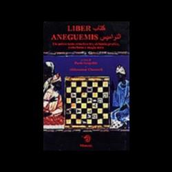 Liber Aneguemis - Scopelliti Paolo