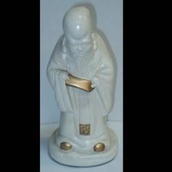 Buda della sapienza