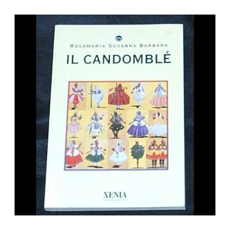 il candomble