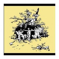21/23 Settembre - Mabon - Secunda - Michaelmas o Michael Supremo - equinozio di autunno - normale