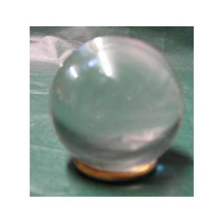 sfera cristallo 50mm