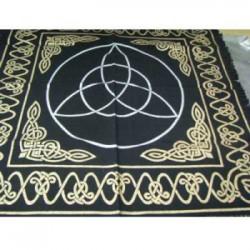 Telo altare triquetra