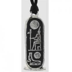 Cartiglio egiziano