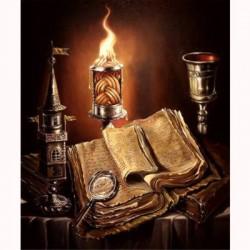 Corso completo di esoterismo
