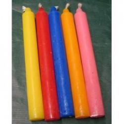 candela stilo 14x1,5