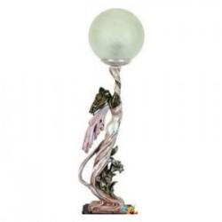 fata lampada mc138000 cm61