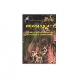 Indemoniati