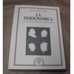 La fisiognomica