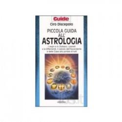 Piccola guida all' astrologia