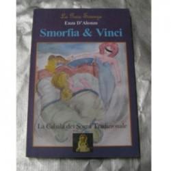 Smorfia & Vinci