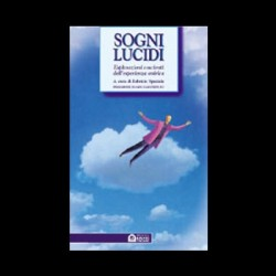 Sogni lucidi - mark McElroy