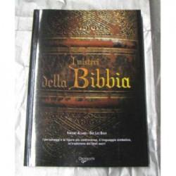 I misteri della bibbia