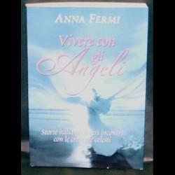 Vivere con gli angeli