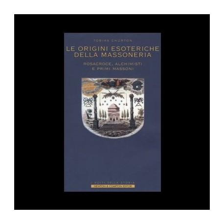 Origini e storia della massoneria, M.Baigent & R.Leigh