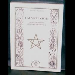 I numeri sacri nella tradizione pitagorica e massonica