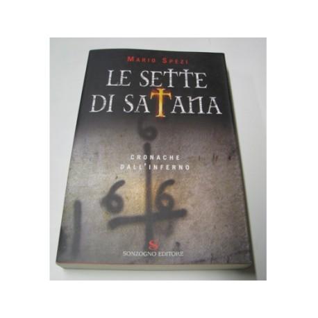 le sette di satana