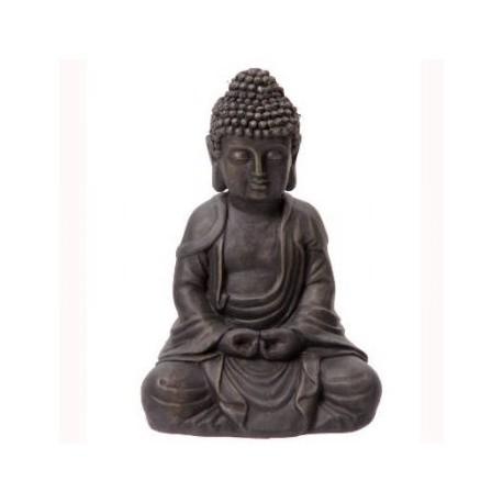 Budda in meditazione