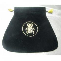Tarot bag scarabeo