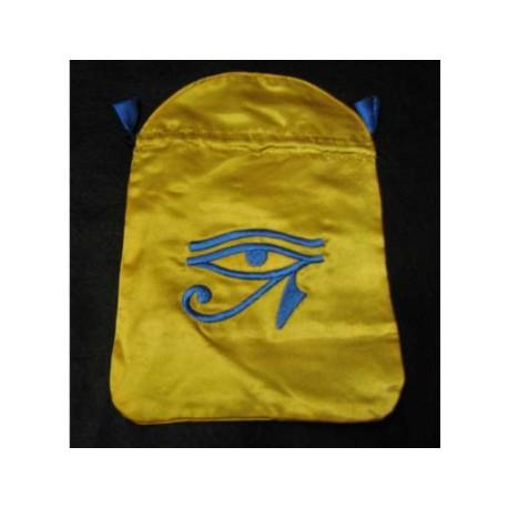 tarot bag horus