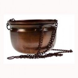 calderone bronze