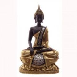 Budda tailandese