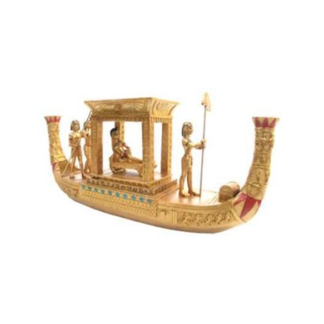 Barca reale egiziana