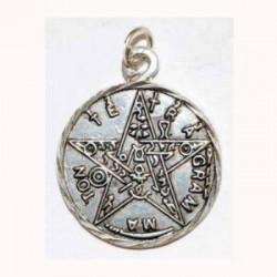 Ciondolo tetragrammaton