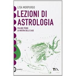 Lezioni di astrologia – la natura delle case