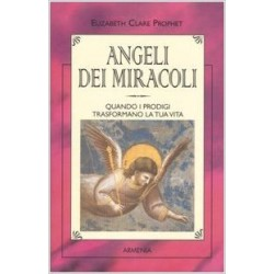 Angeli dei miracoli