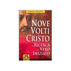 I nove volti di Cristo
