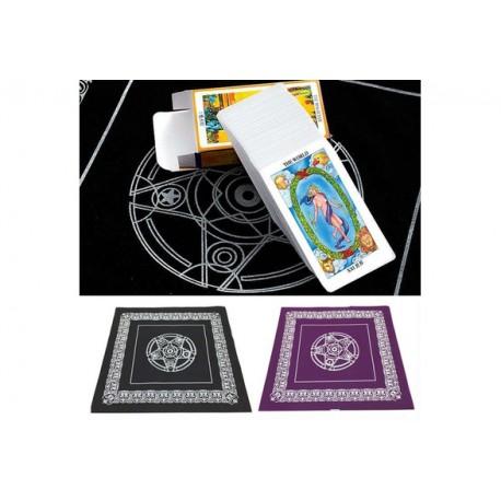 Telo altare medium