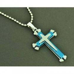 Croce celeste