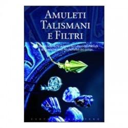 AMULETI TALISMANI FILTRI
