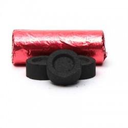 Carboncini 5 pezzi