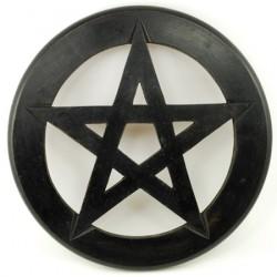 pentacolo da altare diametro 23 cm