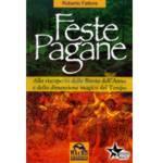 feste pagane p.jpg (5464 byte)