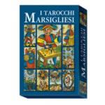 marsigliesi box-p.jpg (5655 byte)