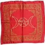 telo altare rosso.jpg (5500 byte)