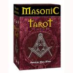 masonic-tarot-p.jpg (5206 byte)