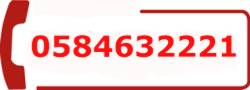 Numerotel.jpg (5100 byte)